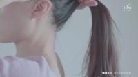 林宥嘉 - 飞 歌词版