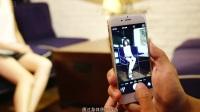 手机拍照专题 - 如何拍好女生