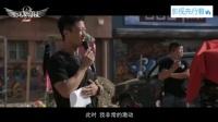 《战狼2》回归特辑 诚意钜制再现中华军魂