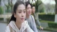 韩国电影我朋友的妻子 朋友双方初恋情人竟成为对方
