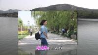 博山五阳湖照片集锦