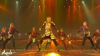 Arena2017全球齐舞大赛  亚军[2ND PLACE] RMB 官方近景版