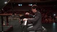 钢琴家元杰-大庆音乐会(录制:QQ-905257671)
