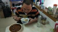 猪舌头的营养价值 中国吃播视频大胃王密子君斗鱼直播视频