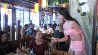 【新动媒·芒果tv】重庆小龙坎东坡店开业比
