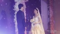 ONEDAY婚礼电影《青春》