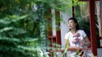 《旗袍秀》音樂相冊  清風攝影制作