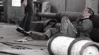 云锡建设集团微电影《一念之间》安全生产教育片-博泰传媒摄制围绕在个旧市周边的故事