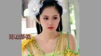 韩国女星穿上中国古装,你觉得谁最美了?