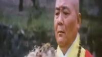李连杰电影全集《南北少林》