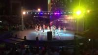 深圳沙井《儿童舞蹈文艺晚会》-现场