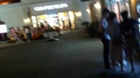 VID_无锡奥特莱斯购物中心