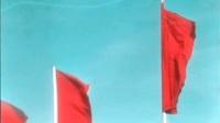 苏联首部彩色纪录片(含1935年五一节红场阅兵彩色片段,有多炮塔!)