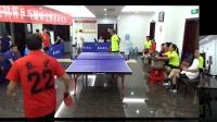 燕星建材杯乒乓球排名赛(2017,8,28)