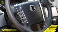 2011款 双龙爱腾 2.0T 两驱精英柴油版(82)  二手车 麦麦好车