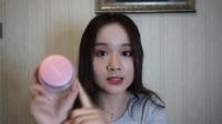 【Doctor5433】我的第一支空瓶记~洗脸刷头 卸妆膏 消毒纸巾 眉笔 面膜