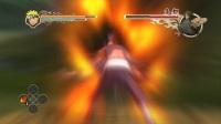 【风少出品】火影忍者:究极忍者风暴2 初见流程07