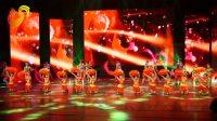 广电未来杯山东广播电视台青少儿才艺大赛~舞蹈《中国范儿》59 少儿舞蹈《中国范儿》