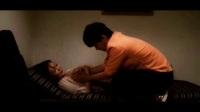韩国电影《寄宿公寓2》笨笨男与两美女同后的日子激情精彩