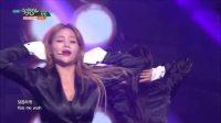 【恋上女的美】AOA- Bing Bing混剪 性感美腿美女4K超清☆韩国女团☆