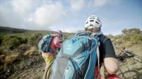 Kilimanjaro-Mountain Biking to the Top