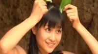 【美女写真】【和田彩花】写真DVD合集 日本美女