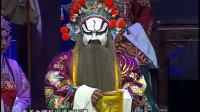 京�〕啾谥��穑ㄉ希┲餮荩轰�音 �R�B良 李少春 配像 ���W津 潭元�� 中��京�∫襞湎窬�粹 20201026