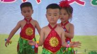 9.乖宝宝幼儿园节目9.《星光灿烂》