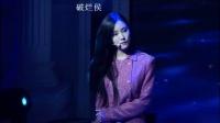 T-ara 朴孝敏 热舞