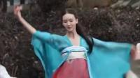 我在《萌妃驾到》版极乐净土 萌妃金晨展现宅舞魅力截了一段小视频