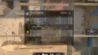 CyberZen vs LUCID SL i群星联赛S6 亚太区预选赛BO1 8.14