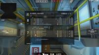BOOT.DS vs EHOME SL i群星联赛S6 亚太区预选赛BO1 8.15