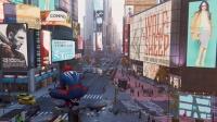 我是你的友善邻家蜘蛛侠——《漫威蜘蛛侠》评测【游戏黄金眼】