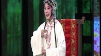 河北梆子红色娘子军选段 演唱:曾昭娟