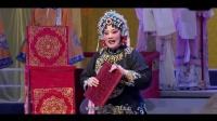 秦之声走进三原(20190609)