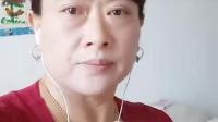 秦之�(20190428)