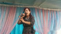 �x���m 演唱:冀萍 肖桂�~等 典藏