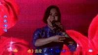 沪剧回望 主演:洪豆豆 金世杰 江紫珊 空中剧院 20201025