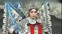 吉剧时迁取帖(表演:刘金 唐晓凤)2020新年戏曲晚会