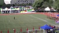 2018年上海16届市运垒球女子小学组总决赛(福山--金洲)视频悠悠球最简单的走线图片