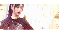 2018年明星童乐会_《明星同乐会》2018全新改版娱乐,朱军潘长江互拆-影视音乐