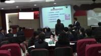 重庆农业银行《如何管理情绪》视频--5分钟