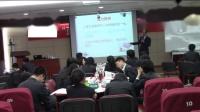 重庆农业银行《心理压力疏导》视频--5分钟