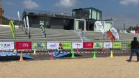 粤港澳儿童平衡车大赛 两岁组-女子-复活赛-第二组