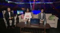 吉隆坡Major 败者组第四轮 EG vs LGD Bo3 第二场 11.18