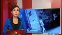 记者暗访城中村站街女, 站街女声称服务好_高清