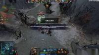 重庆Major 中国区小组赛 LGD vs Ehome BO3 第三场 11.30