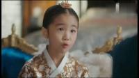 皇后的品格:雅丽公主上线,给皇后娘娘送花气疯亲妈,真