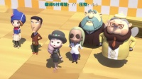 The Snack World-点心世界 (47)