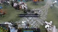 重庆Major小组赛 Forward vs TP BO3 第二场 1.19
